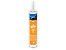 AC700 Construction Adhesive