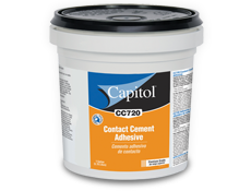 CC720 Contact Cement