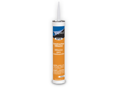 HP30 HP Construction Adhesive